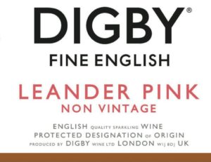 Digby Member offer
