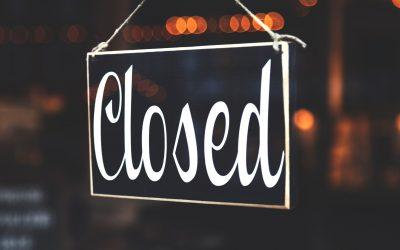 Leander Club Tier 3 Closure