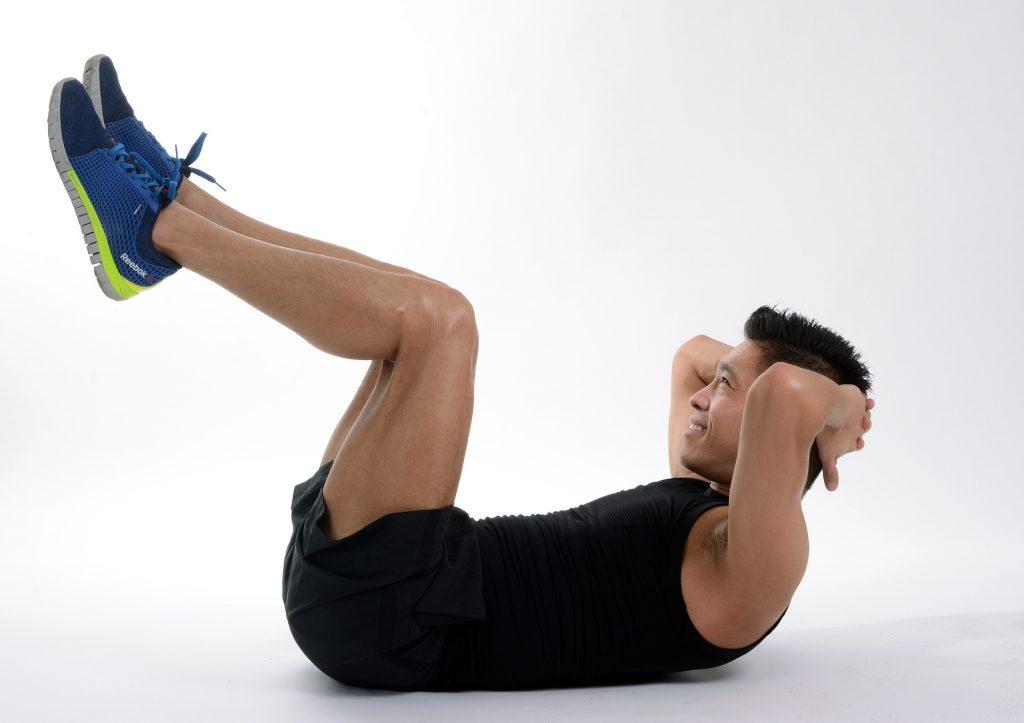 Leander Fitness Classes