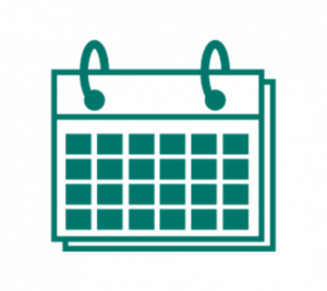 Leander Club diary